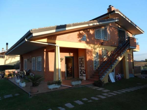 Appartamento in affitto a Pomezia, 2 locali, prezzo € 550   PortaleAgenzieImmobiliari.it