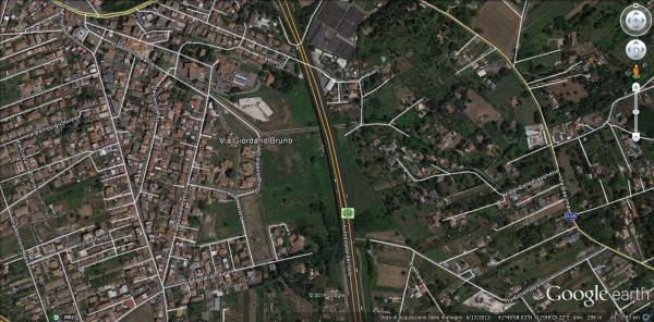 Terreno Edificabile Artigianale in vendita a San Cesareo, 9999 locali, Trattative riservate | CambioCasa.it