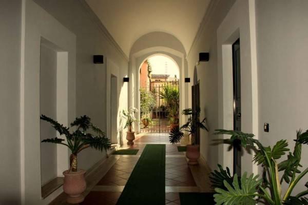 Appartamento in affitto a Terni, 1 locali, prezzo € 499 | CambioCasa.it
