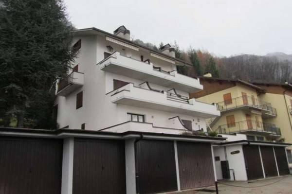 Appartamento in vendita a Cornalba, 2 locali, prezzo € 49.000 | PortaleAgenzieImmobiliari.it