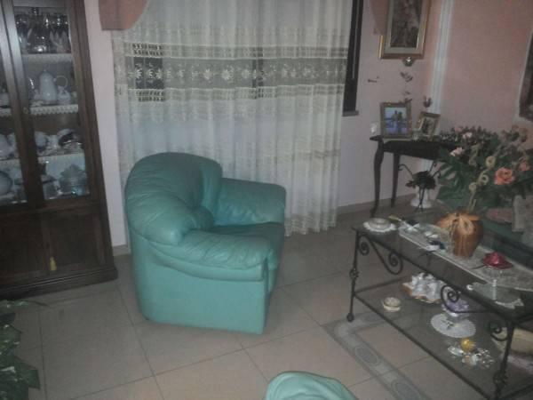 Villetta a schiera in buone condizioni in vendita Rif. 4816421