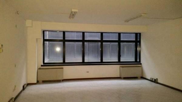 Ufficio di mq 170 in affitto a Trezzano sul naviglio Rif. 6966512