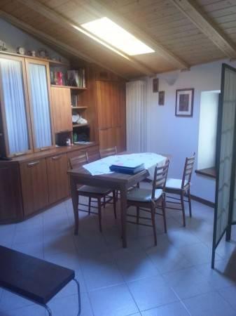 Appartamento in buone condizioni in vendita Rif. 4829797