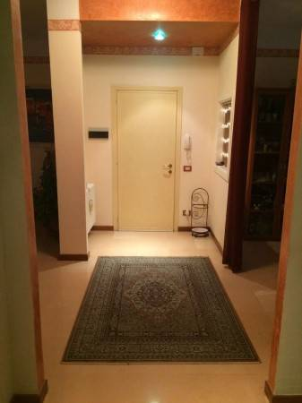 Appartamento in buone condizioni in affitto Rif. 8937424