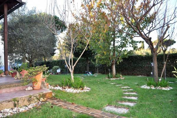 Casa Indipendente in ottime condizioni in vendita Rif. 4919127