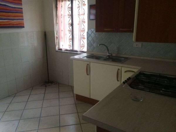 Appartamento, Fontanelle, 0, Affitto/Cessione - Pompei