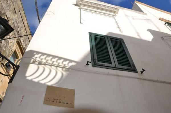 Soluzione Indipendente in vendita a Otranto, 3 locali, Trattative riservate | CambioCasa.it