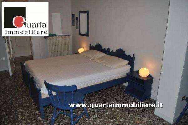 Monolocale in Affitto a Lecce Centro: 3 locali, 25 mq