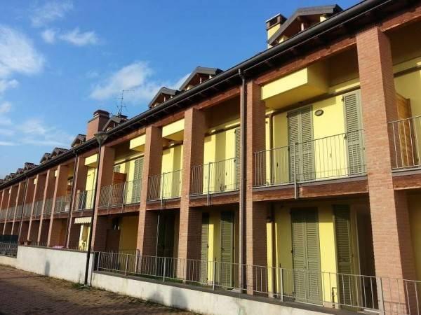 Appartamento in affitto Rif. 4575380