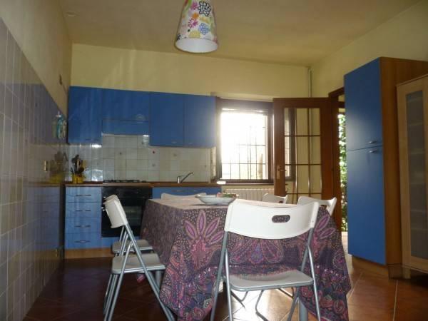 Appartamento in affitto a San Martino in Strada, 3 locali, prezzo € 600 | CambioCasa.it