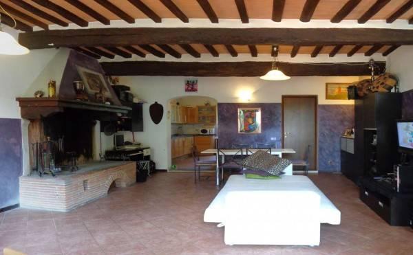 Rustico / Casale in vendita a Cascina, 3 locali, prezzo € 199.000   CambioCasa.it