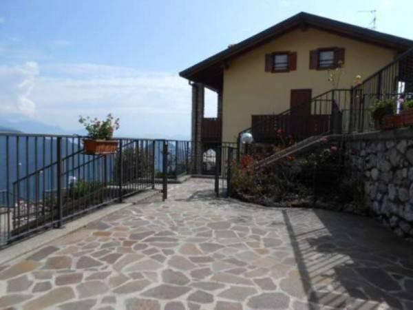 Appartamento in ottime condizioni arredato in vendita Rif. 4280844