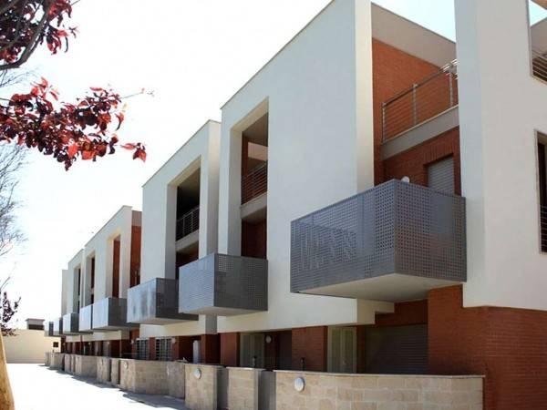 Appartamento in vendita a Roma, 3 locali, zona Zona: 40 . Piana del Sole, Casal Lumbroso, Malagrotta, Ponte Galeria, prezzo € 139.000   CambioCasa.it