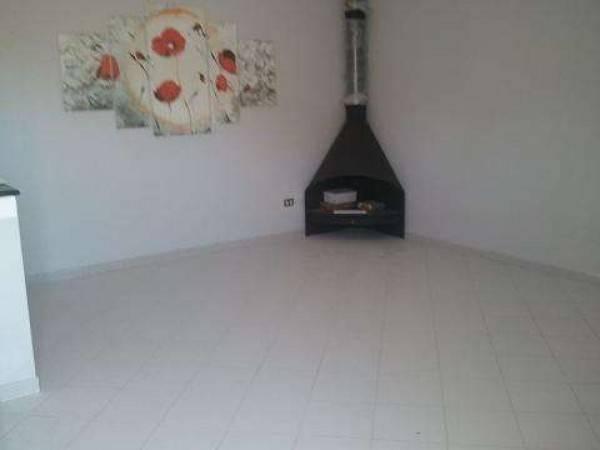 Appartamento in buone condizioni in vendita Rif. 4519894