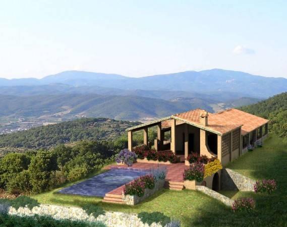 Rustico / Casale in vendita Rif. 8492410