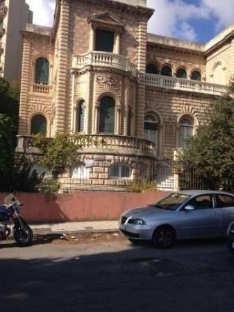 Appartamento in Vendita a Messina Centro: 3 locali, 120 mq