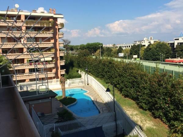 Appartamento in vendita a Roma, 1 locali, zona Zona: 29 . Balduina, Montemario, Sant'Onofrio, Trionfale, Camilluccia, Cortina d'Ampezzo, prezzo € 168.000 | CambioCasa.it