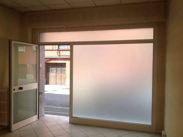 Ufficio / Studio in affitto a Brescia, 2 locali, prezzo € 390 | CambioCasa.it
