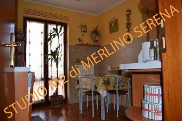 Foto 1 di Bilocale via Mons Andrea Canova 2, Garessio