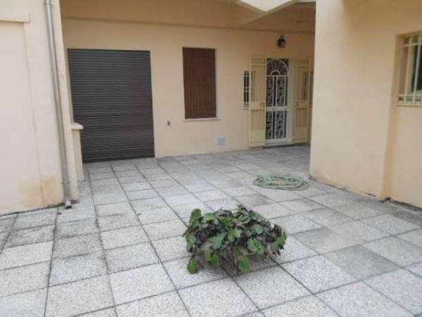 Appartamento in ottime condizioni arredato in affitto Rif. 4316801