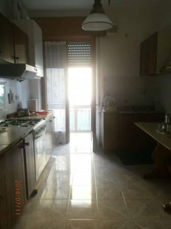 Appartamento in vendita a Vicenza, 3 locali, prezzo € 180.000 | CambioCasa.it