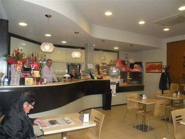 Attività / Licenza in vendita a Castagnito, 3 locali, Trattative riservate | PortaleAgenzieImmobiliari.it