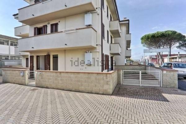 Appartamento in vendita Rif. 7336983