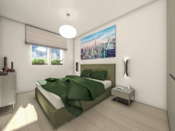 Appartamento in buone condizioni in vendita Rif. 6855533