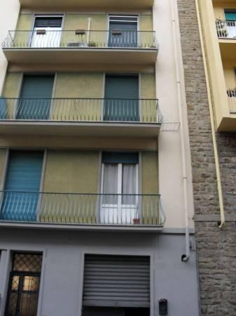 Negozio / Locale in vendita a Firenze, 1 locali, zona Zona: 3 . Il Lippi, Novoli, Barsanti, Firenze Nord, Firenze Nova, prezzo € 135.000 | CambioCasa.it