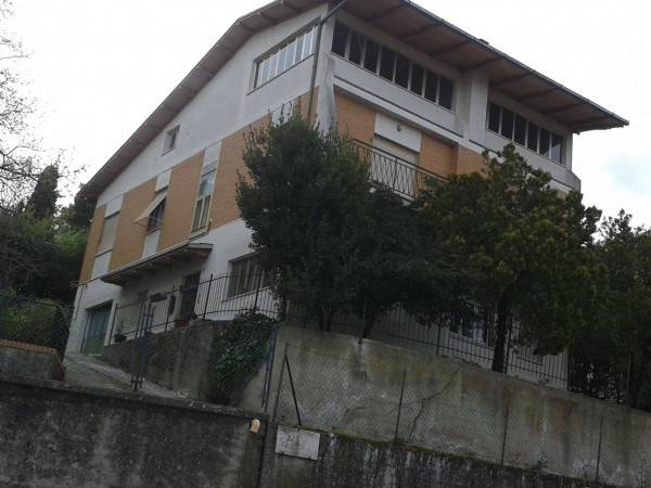 Casa Indipendente in buone condizioni parzialmente arredato in vendita Rif. 4228051