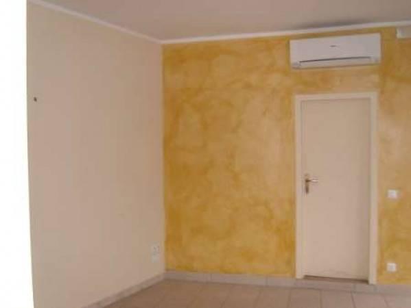 Ufficio in affitto Rif. 8886478