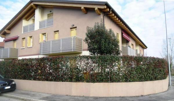 Appartamento in vendita Rif. 6972004