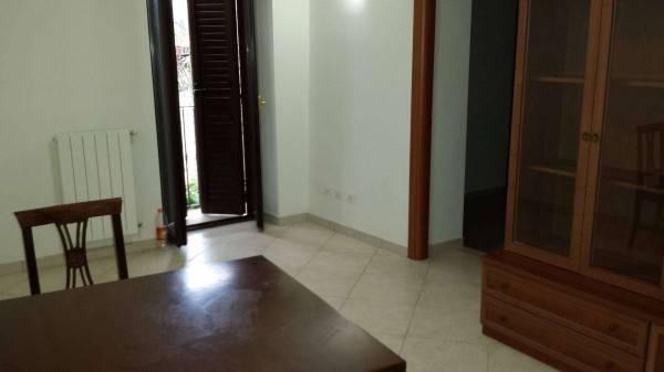 Appartamento in ottime condizioni arredato in affitto Rif. 9258104