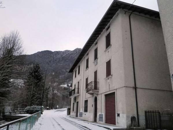 Appartamento in vendita a Cornalba, 4 locali, prezzo € 55.000   PortaleAgenzieImmobiliari.it