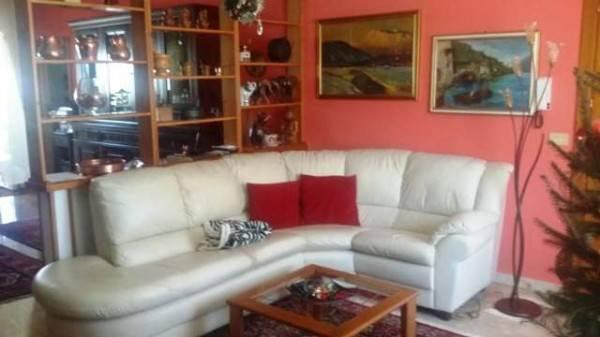Palazzo in Vendita a Otranto:  5 locali, 710 mq  - Foto 1