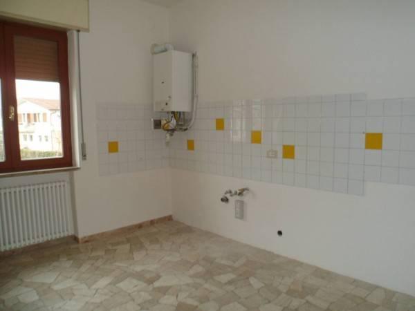 Appartamento in ottime condizioni in affitto Rif. 4916369