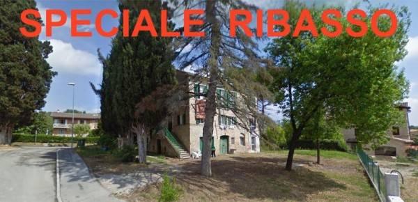 Villa da ristrutturare in vendita Rif. 8910536
