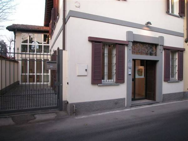 Ufficio / Studio in affitto a Corbetta, 5 locali, prezzo € 14.000 | PortaleAgenzieImmobiliari.it