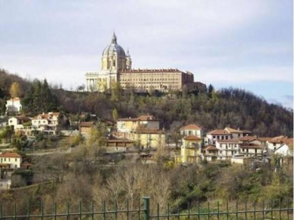 Attico/Mansarda in vendita indirizzo su richiesta Baldissero Torinese