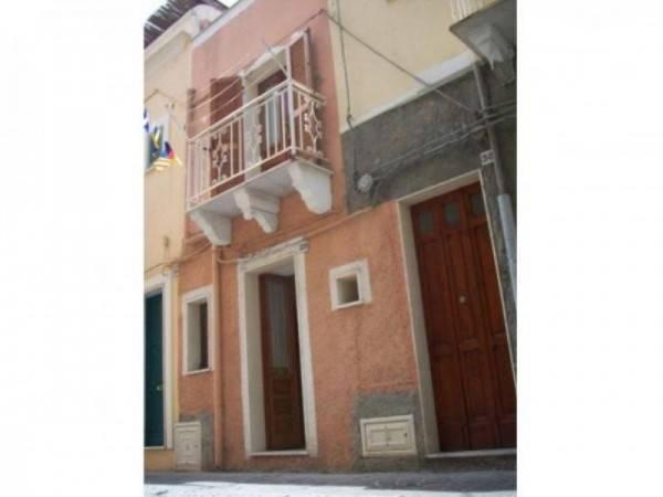 Casa Indipendente in buone condizioni parzialmente arredato in vendita Rif. 4900945