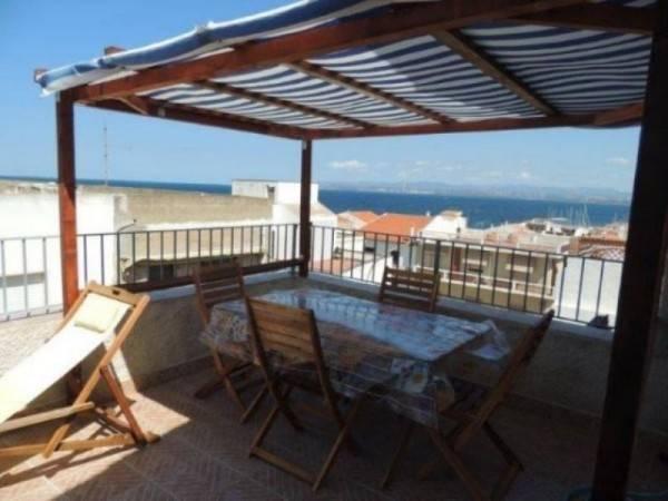 Appartamento in ottime condizioni arredato in affitto Rif. 4900937