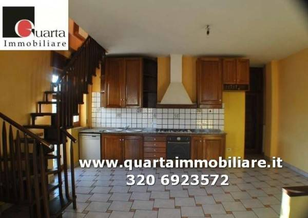 Appartamento in Affitto a Lecce Centro: 5 locali, 160 mq