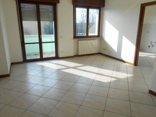 Appartamento in affitto a Pedrengo, 3 locali, prezzo € 650 | PortaleAgenzieImmobiliari.it