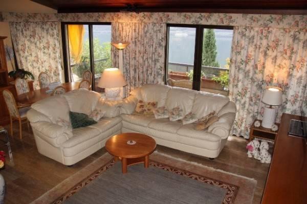 Appartamento in ottime condizioni arredato in vendita Rif. 4250886