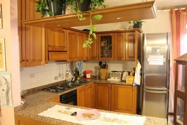 Appartamento in vendita a Chiarano, 3 locali, prezzo € 108.000 | PortaleAgenzieImmobiliari.it