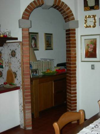 Villa in Vendita a Fauglia Periferia: 5 locali, 510 mq