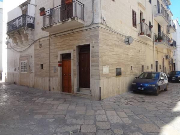 Casa Indipendente in buone condizioni arredato in vendita Rif. 4831716