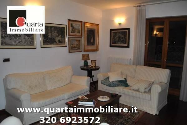 Appartamento in Affitto a Lecce Periferia: 4 locali, 94 mq