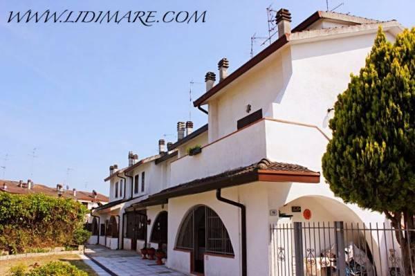 Casa Indipendente in buone condizioni arredato in vendita Rif. 4411643