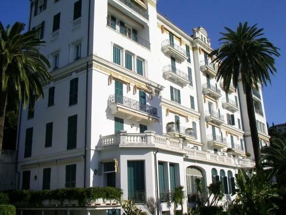 Appartamento in affitto a Bordighera, 3 locali, prezzo € 1.000   CambioCasa.it